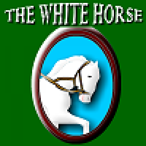 thewhitehorse.png